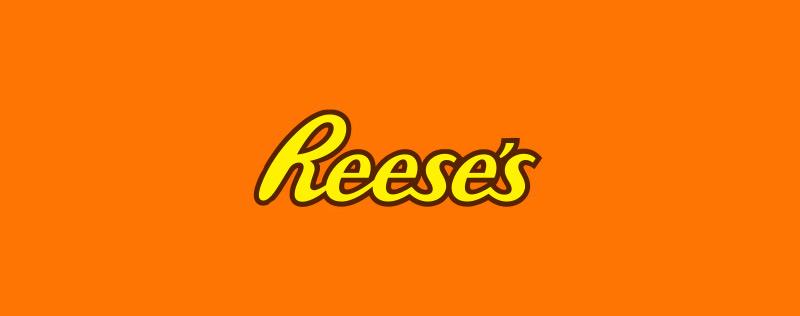 Reese's aus den USA